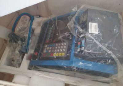 1325/1530/2030 cnc plasma cutting machine nga adunay presyo sa pabrika