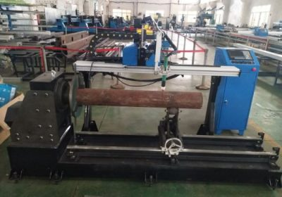 China 1325/1530 cnc plasma cutter, metal automatic cnc cutting machine