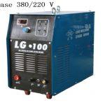 Ang labing popular nga mga produkto nga china plasma metal cutting machine