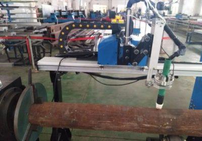 1325 100a huayuan cnc plasma metal cutting machine