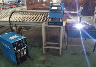 Mapuslanong plasma cutter Sheet Metal Cutting Machine CNC Plasma Cutting Machine