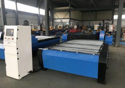 Wholesale price CUT 40 air plasma cutting machine plasma cutting machine cnc portable metal