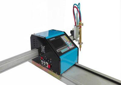 Fashion popular gantry cnc plasma cutting machine hot selling sa europe