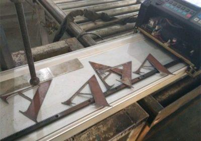 Ang high quality plasma cutting torch / cnc plasma table labing popular nga produkto sa asia
