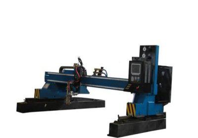 2018 NEW STYLE cnc system nga portable plasma cutting machine UG THC